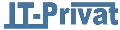 IT-Privat.dk